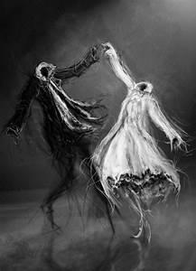 235 best Danse Macabre images on Pinterest   Danse macabre ...