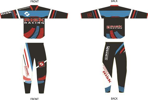 design jersey motocross bold masculine t shirt design for james burry by sd web