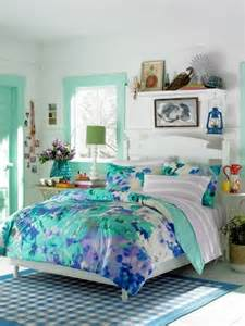 Pretty Girls Bedroom by 20 Pretty Bedrooms For Your Little Princesses