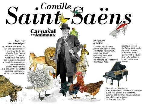 le carnaval des animaux toucher du doigt la musique de sa 235 ns la souris grise