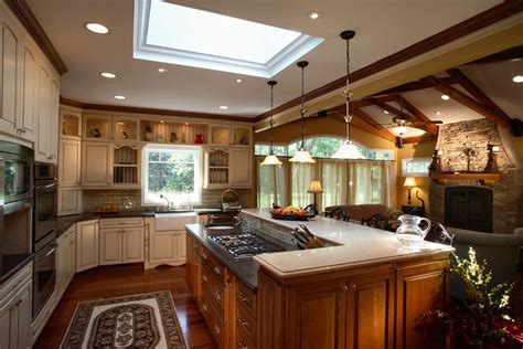 kitchen remodeling services  denton texas theydesign
