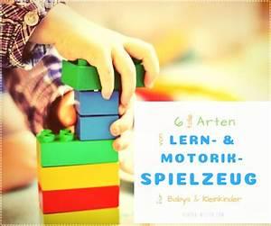 Steckspiele Für Kleinkinder : 6 arten von lern und motorikspielzeug f r babys kleinkinder kinder ~ Watch28wear.com Haus und Dekorationen