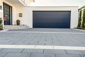 Kosten Einfahrt Pflastern : ehrf rchtige carport pflastern haus design ideen ~ Whattoseeinmadrid.com Haus und Dekorationen