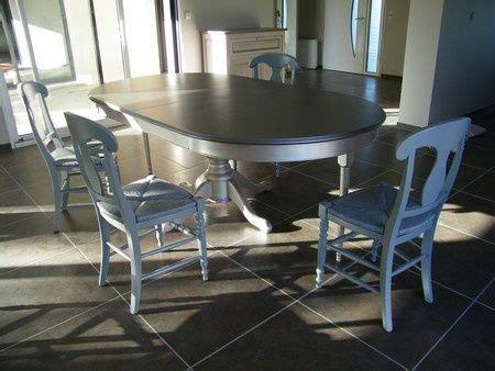 comment moderniser des meubles louis philippe en merisier relooking avant apr 232 s 224 st l 233 onard