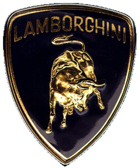 lamborghini  kld concept squadra del toro galerie