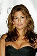 Rate This Girl: Day 103 - Eva Mendes | Sports, Hip Hop ...