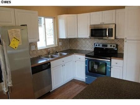 bi level kitchen ideas 301 moved permanently