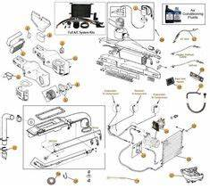 89 jeep yj wiring diagram jeep wrangler yj With jk skid and undercarriage armor options jeep wrangler forum