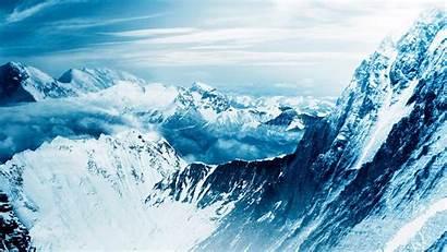 Everest Wallpapers Backgrounds Mount 1920 Movies Fanart