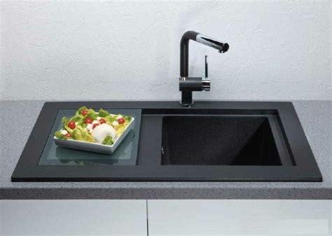 ecoulement evier cuisine evier cuisine design hauteur ecoulement evier cuisine