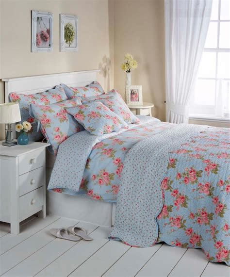 Here Is Summer Bedding Ideas For Your Inspiration Summer