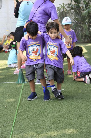 nursery and kindergarten sports day 2016 american school 804 | kgsportsdaysk036