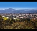 Image result for Morgan Hill California