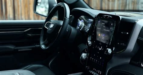 2019 Dodge Interior by 2019 Dodge Big Horn Price Interior Specs New 2019 And