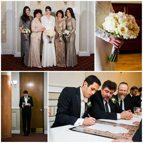 orthodox jewish persian wedding modern jewish wedding