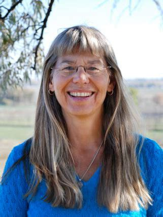 maribeth nelson ma lpc boulder  play therapy