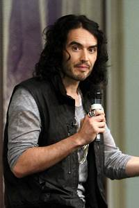 1000+ images about Russell Brand on Pinterest | Jonathan ...