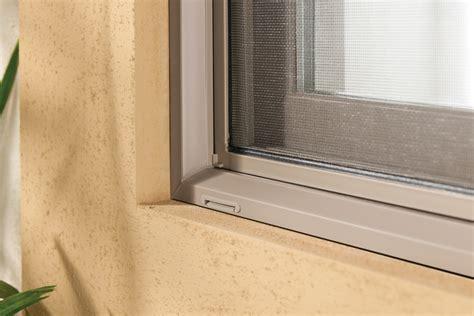 aluminum screen roll window screens aluminum fiberglass screen components
