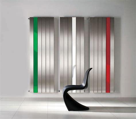 radiatori d arredo showroom radiatori d arredo hidrobagno