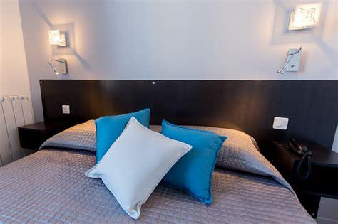 chambre balneo chambre balnéo hôtel bordeaux
