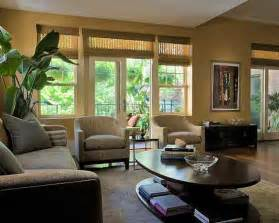 traditional livingroom traditional living room decorating ideas 2012 modern furniture deocor