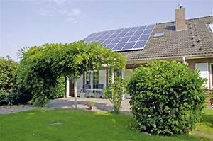 Energie Selbst Erzeugen : strom und w rme selbst erzeugen energiewende im ~ Lizthompson.info Haus und Dekorationen