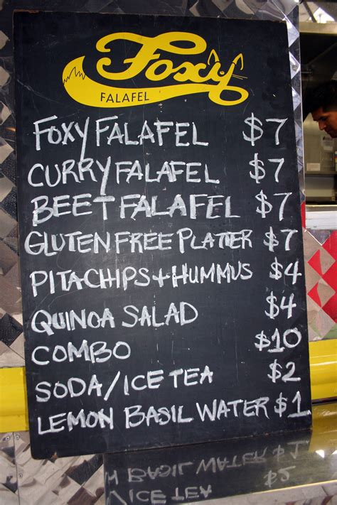 curiocity friday food truck feature foxy falafel wcco