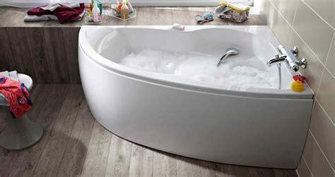 comment demonter une baignoire comment installer une baignoire balno beautiful finest opter pour une baignoire biplace with