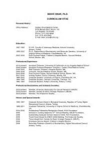 my college calendar student resume my college calendar student resume bestsellerbookdb