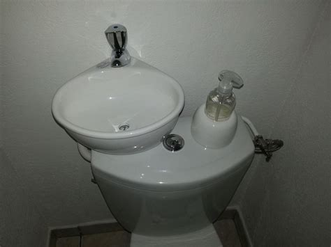 Buy Sink by Toilets Sink Combos Buy Your Toilet And Sink Combos