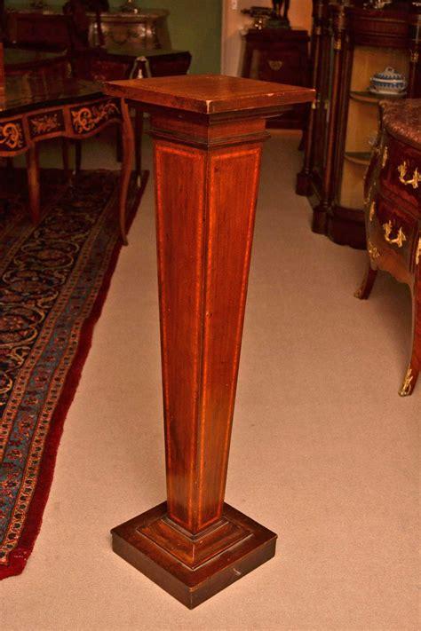 antique victorian ref   regent antiques