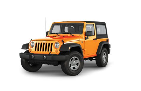 dodge jeep 2014 midstate dodge blog quot we make it easy quot