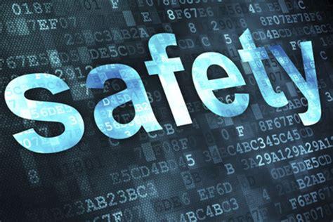 cost  adverse   determine drug safety