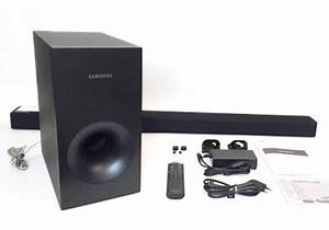 Samsung, uE43MU6100 43 Smart 4K Ultra HD HDR LED TV: Amazon