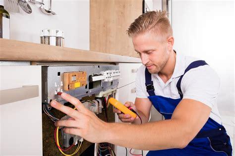 frigidaire repair home appliance repair service   ge monogram repair