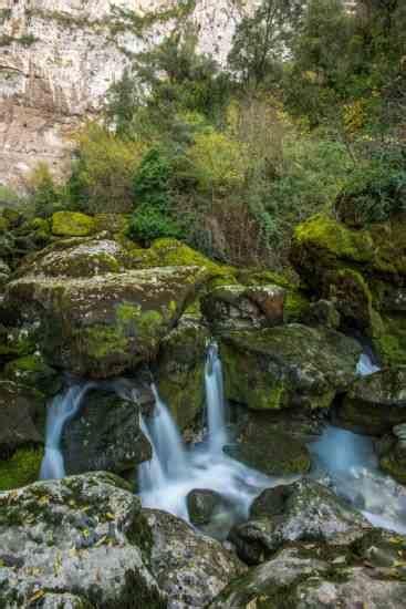 understanding water filter jargon nature  environment