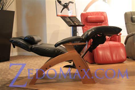 build  recliner plans diy   lean
