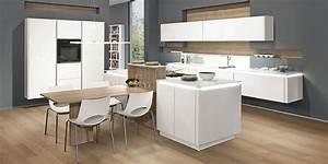 Weiße Hochglanz Küche Reinigen : startseite k che wohnen inh ingo jan en in ahlen vorhelm ~ Markanthonyermac.com Haus und Dekorationen