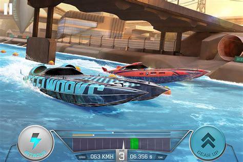 Top Boat Racing Simulator Apk top boat racing simulator 3d mod android apk mods