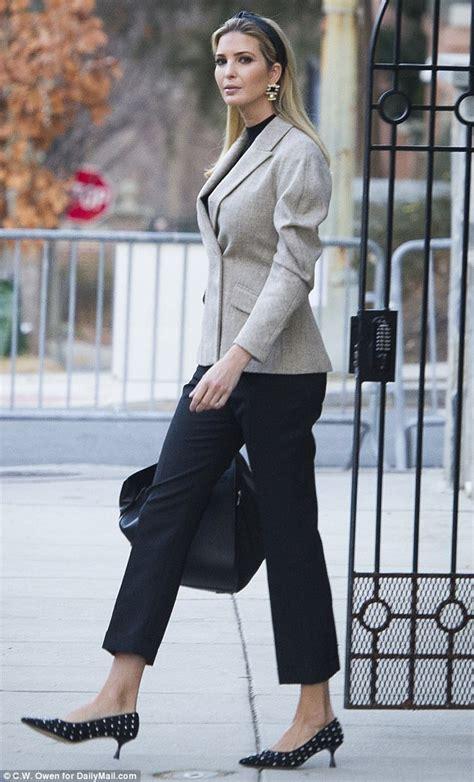 Hope Hicks stuns at World Economic Forum in Devos | Daily ...