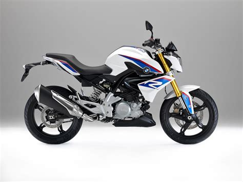 Bmw G 310 R Image 2018 bmw g 310 r buyer s guide specs price