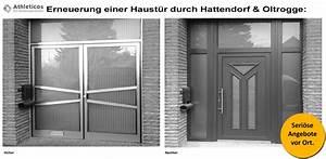 Smart Home Rollladen : rollladen und markisen hannover hattendorf oltrogge ~ Lizthompson.info Haus und Dekorationen