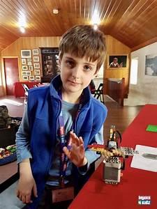 87 BRICKS 4 KIDZ LEGO Workshops Programs Holiday