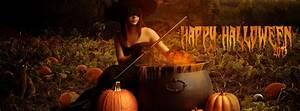 43, Halloween, Facebook, Covers