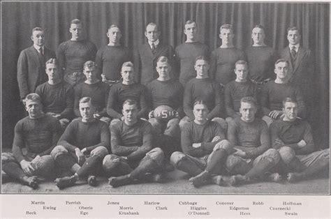 penn state nittany lions football team wikipedia