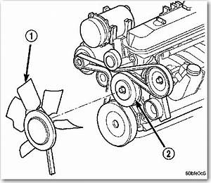 jeep tj radiator fan jeep tj door lock kits wiring diagram With jeep tj radiator