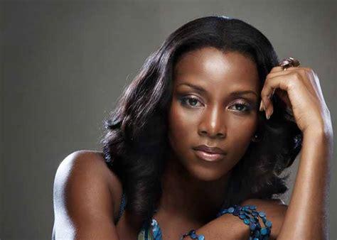 la cuisine de jackie top 15 des actrices nollywood de uche jombo à tonto dikeh