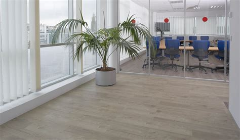 commercial vinyl flooring trendy lonfloor flecks ft wide