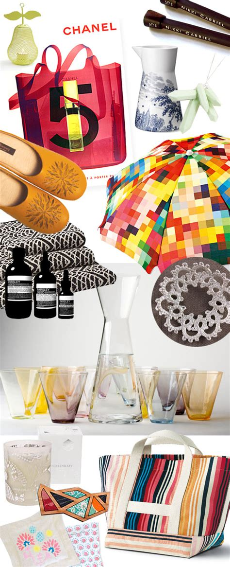 christmas gifts for mums the design files australia