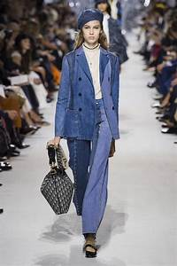 The Biggest Spring/Summer 2018 Fashion Trends — Women's ...